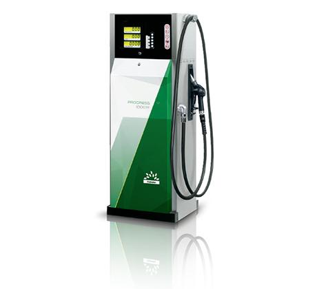 Petrotec-Retail