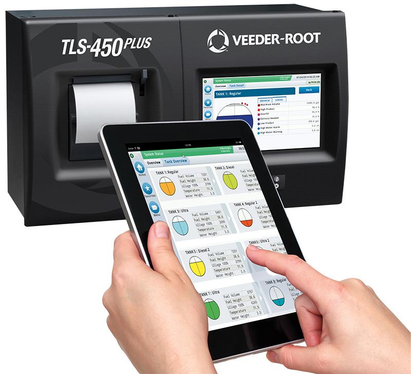 TLS4-Environmental-Monitoring-Systems