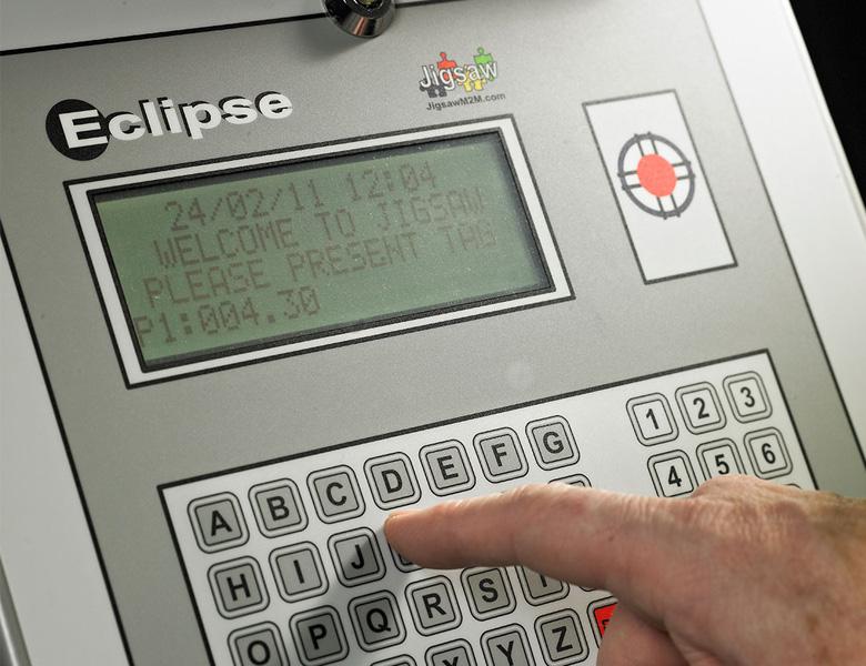 Jigsaw-Eclipse-Keypad-1