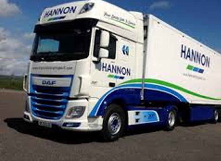 industries-haulage-1