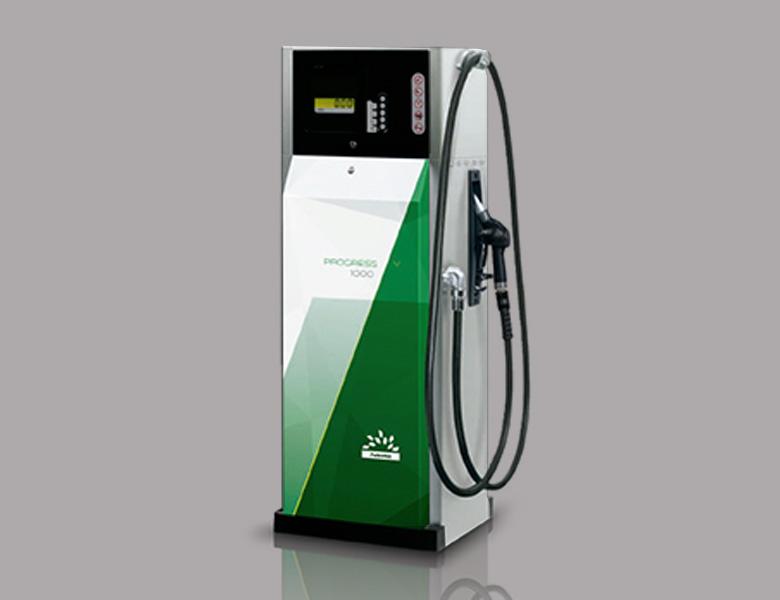 retail-fuel-pumps-2