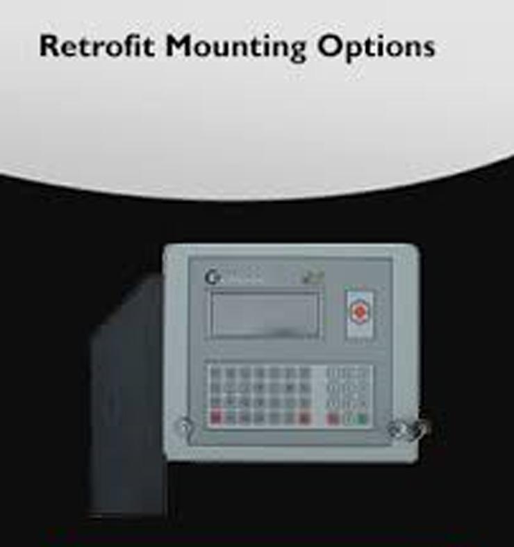 retrofit-mounting