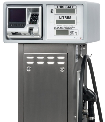 unmanned-fuel-payment-terminal-1
