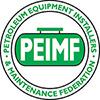 peimf-logo